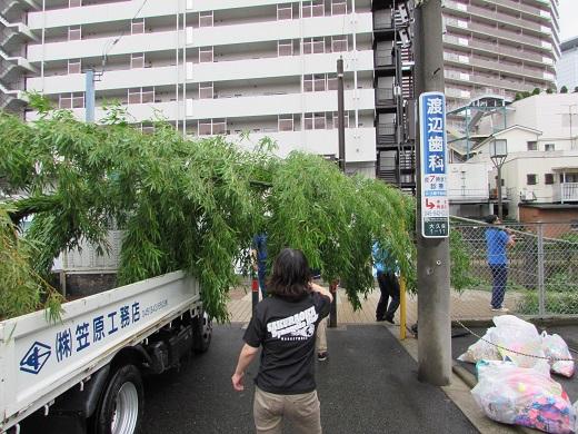 七夕飾り (11).JPG