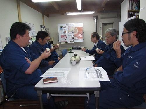 無農薬おにぎり (3).JPG