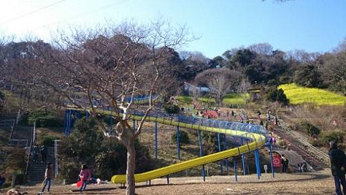 金沢自然公園(1).jpg