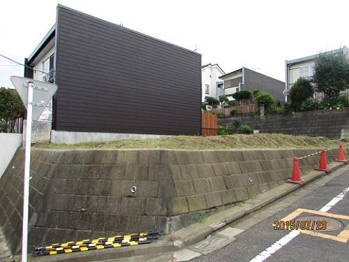 H27.7.24草刈り (4).JPG