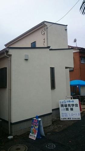 H27.9.26 S様邸 完成見学会 (2).jpg
