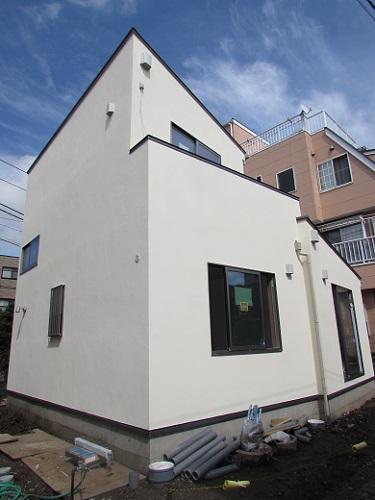 S様邸 社内完了検査 (5).JPG