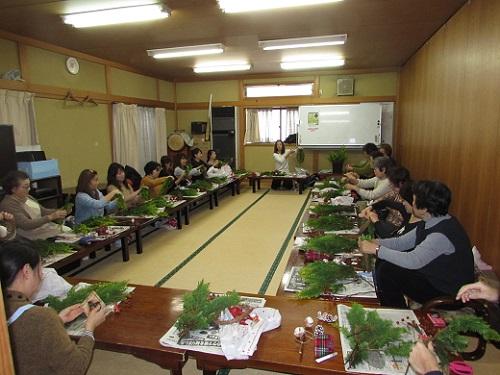 2015-12-3furawa-arenjiment (1)