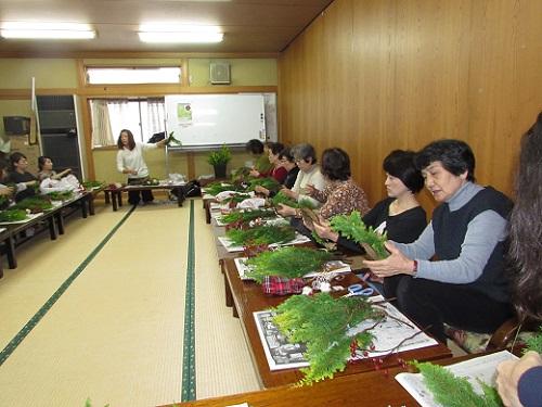 2015-12-3furawa-arenjiment (3)