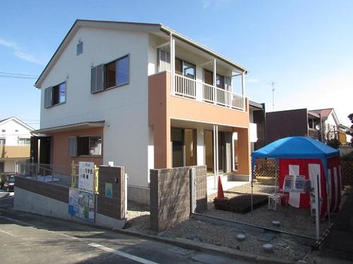 2016-2-27genbakengakukai (4)