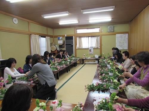 2016-04-14-furawaarennjimennto (1)