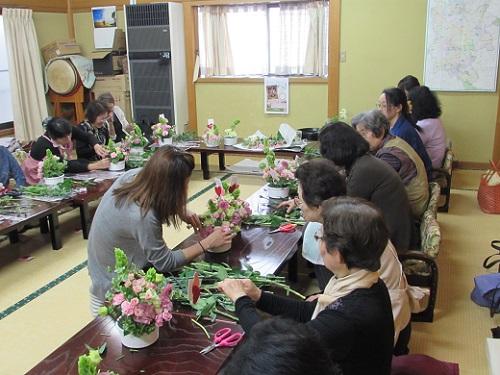 2016-04-14-furawaarennjimennto (2)