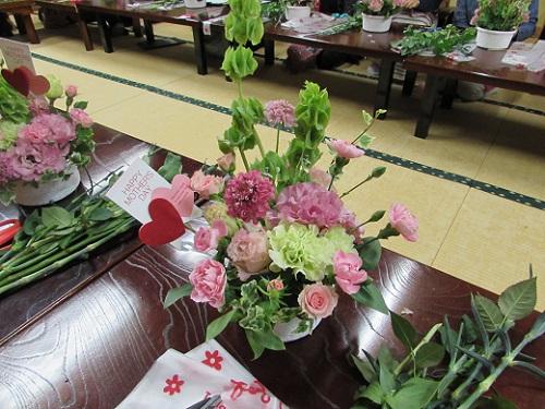 2016-04-14-furawaarennjimennto (6)