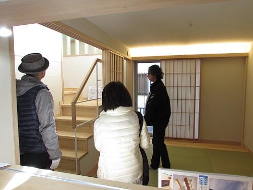 2016-12-10-htei-kanseigenbakengakukai-3