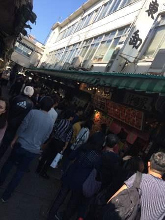 eco-taiken-20161015-05