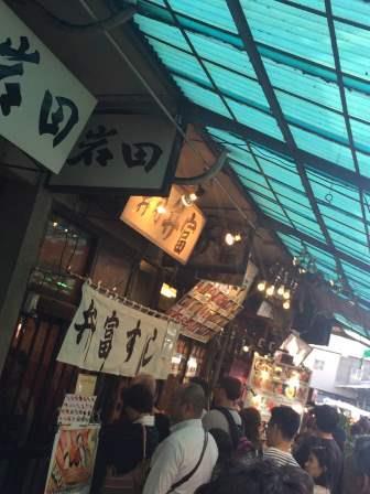 eco-taiken-20161015-06