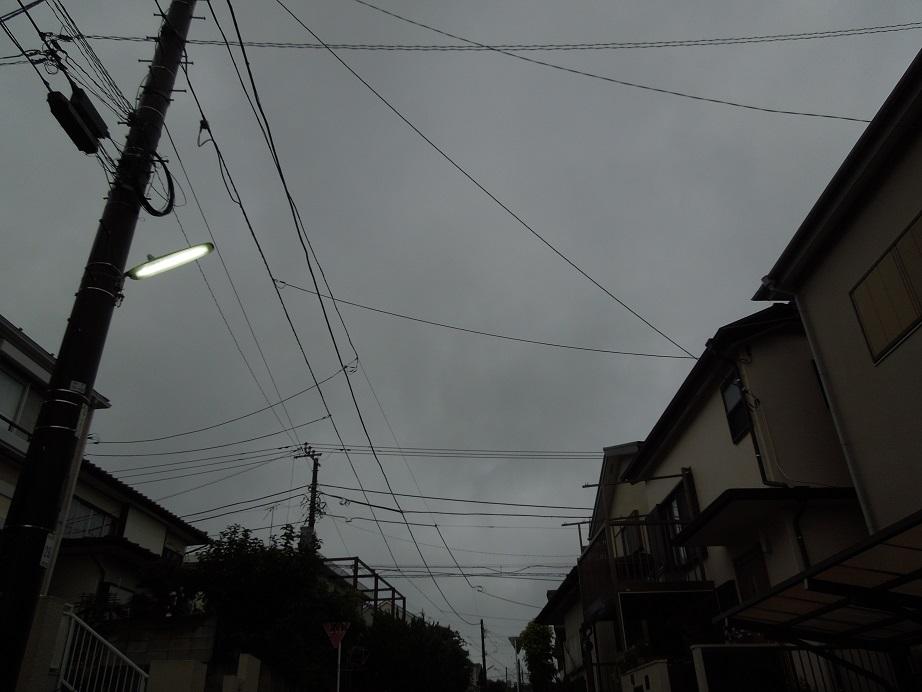 0901_01.jpg