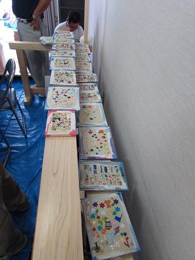 かさはら感謝祭 (11).JPG