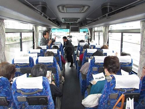 バスツアー (2).JPG