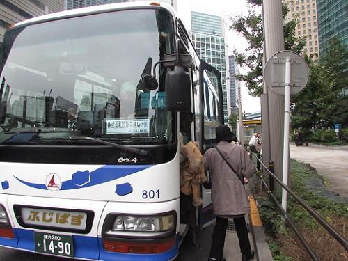バスツアー (3).JPG