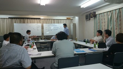 匠の会 会議風景.jpg