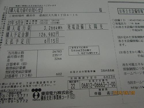 平成27年5月.JPG