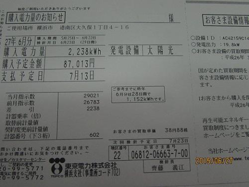 平成27年6月.JPG