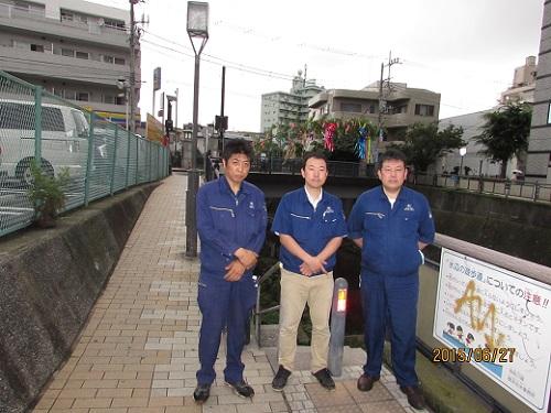 H27 七夕飾り (5).JPG