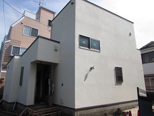 S様邸 社内完了検査 (1).JPG