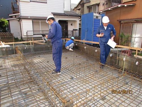 S様邸 社内配筋検査 (2).JPG