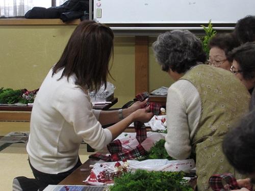 2015-12-3furawa-arenjiment (5)