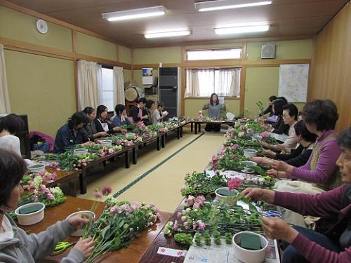 2016-04-14-furawaarennjimennto (8)