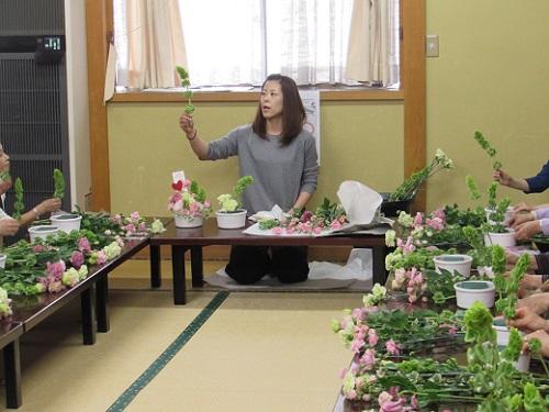 2016-04-14-furawaarennjimennto (9)