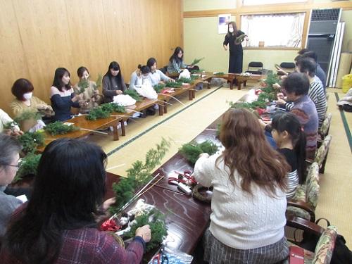 2016-12-1furawa-arennjimennto-1