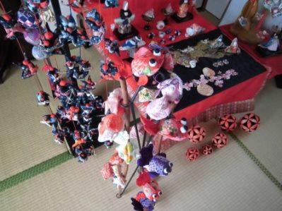 ひな祭り飾り_02.jpg