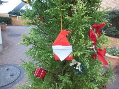 クリスマスツリー_12.19_003.jpg
