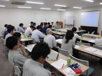 匠の会スキルアップ研修H27.09.03.002.jpg