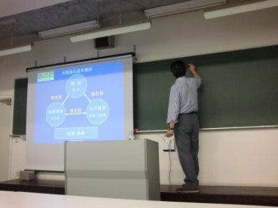 匠塾2014(構造編).04.jpg