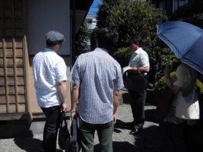 和と生きる二世帯住宅_OB様宅訪問.01.jpg