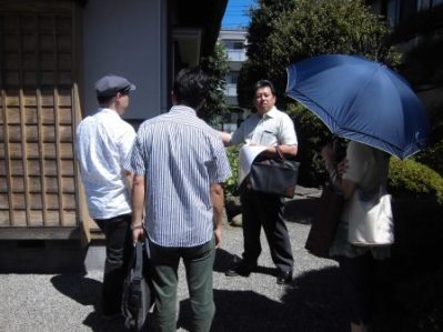 和と生きる二世帯住宅_OB様宅訪問.02.jpg