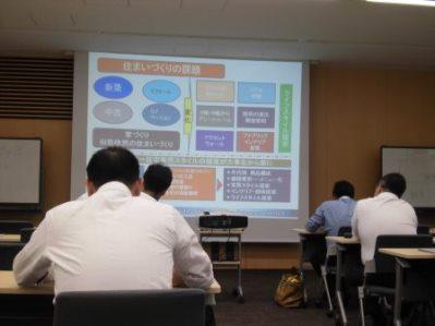 JBN主催 営業研修.02.jpg