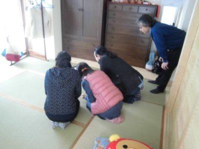 S様邸 完成撮影会_04.03.003.jpg