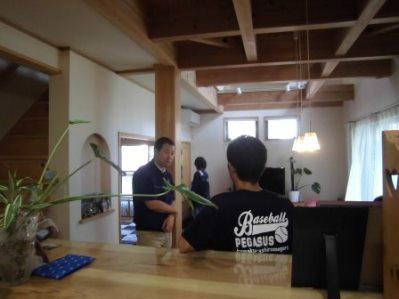 6.13_OB様宅訪問ツアー.02.jpg