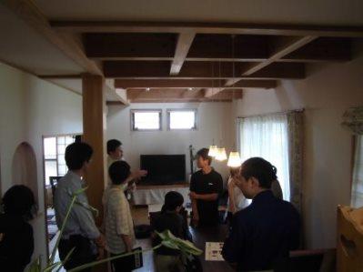 6.13_OB様宅訪問ツアー.04.jpg