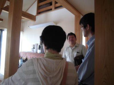 6.13_OB様宅訪問ツアー.05.jpg