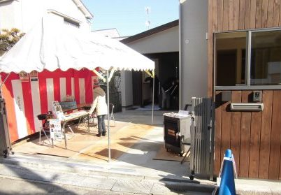 H26.S様邸_完成現場見学会.03.jpg