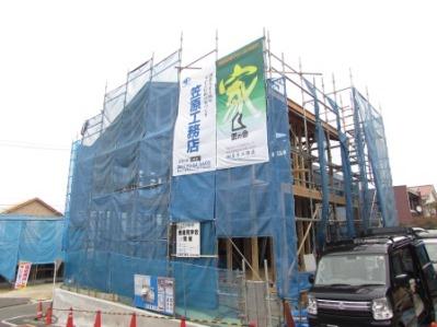 H27.10.03_構造現場見学会_003.jpg