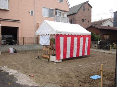 S様邸 地鎮祭.02.jpg