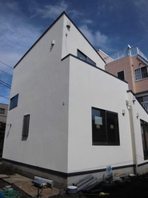S様邸 新築工事引渡し前_社内検査.02.jpg