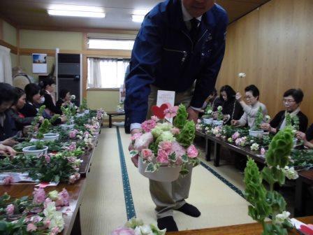 kasaharakurabu.2016.04.14.02