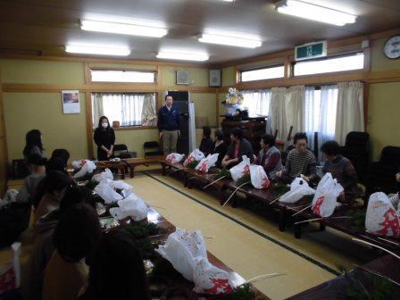 kasahara-flower-2016-12-1-001