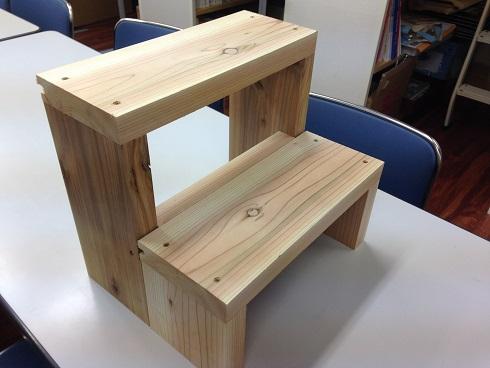 感謝祭 木工教室2.JPG