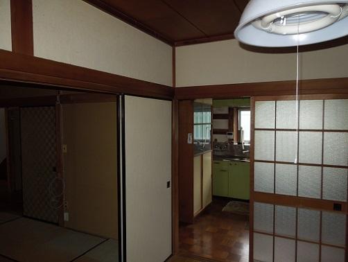 O様 ビフォー (2).JPG