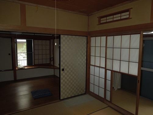 O様 ビフォー (3).JPG