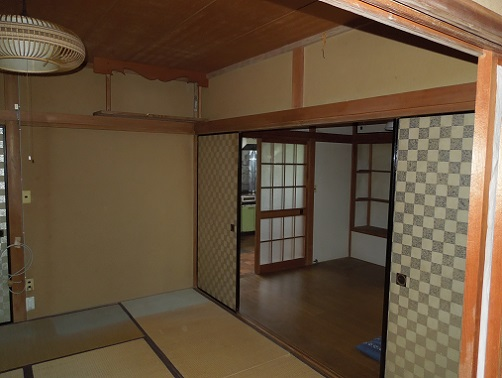 O様 ビフォー (4).JPG